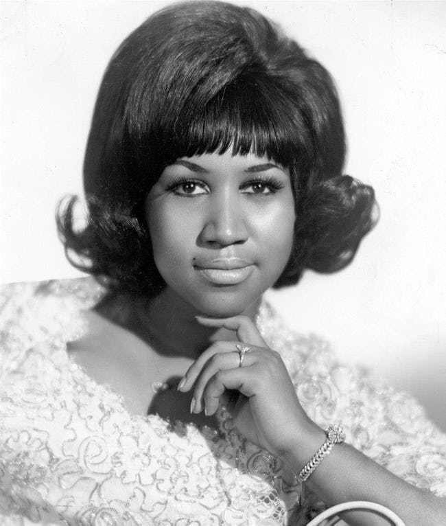 https://commons.wikimedia.org/wiki/File:Aretha_Franklin_1968.jpg